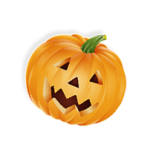 little_pumpkin